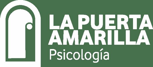 La Puerta Amarilla Psicología
